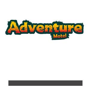 Adventure Motel