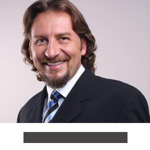 Clóvis Tavares