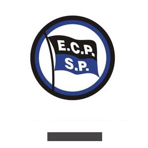 E.C.P S.P