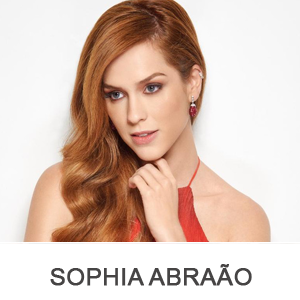 Sophia Abraão