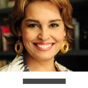 Suzy Rego