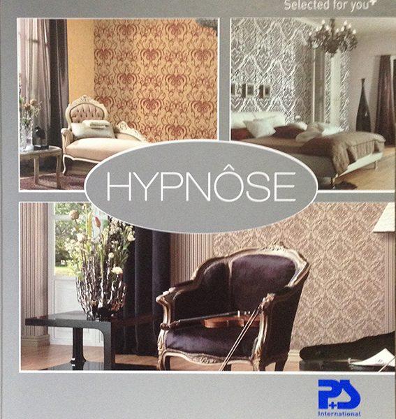 Coleção Hypnôse