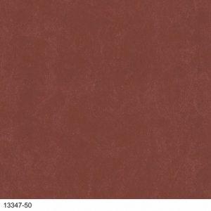 Papel de Parede Liso Vermelho