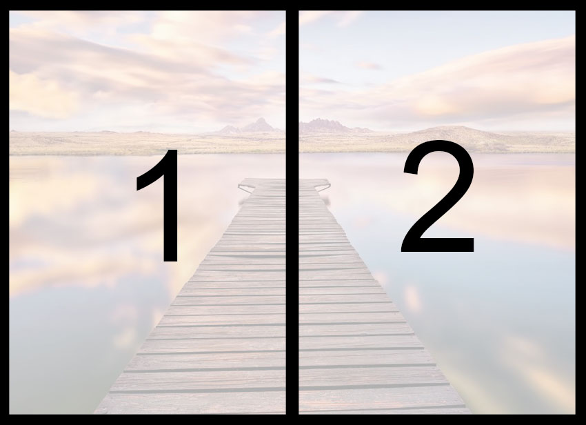 2 PARTES