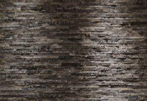 Painel Fotográfico Casca de Bétula 8-700 3.68 m x 2.54 m