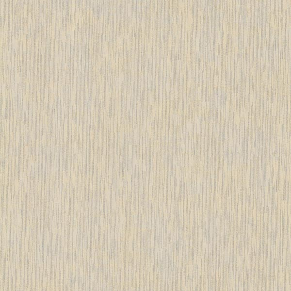 Papel de Parede Ref: 2542-20708