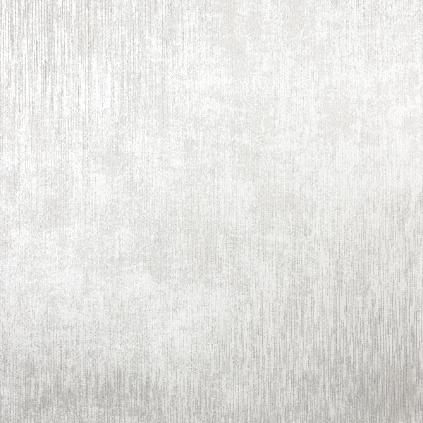 Papel de Parede Ref: 2542-20709