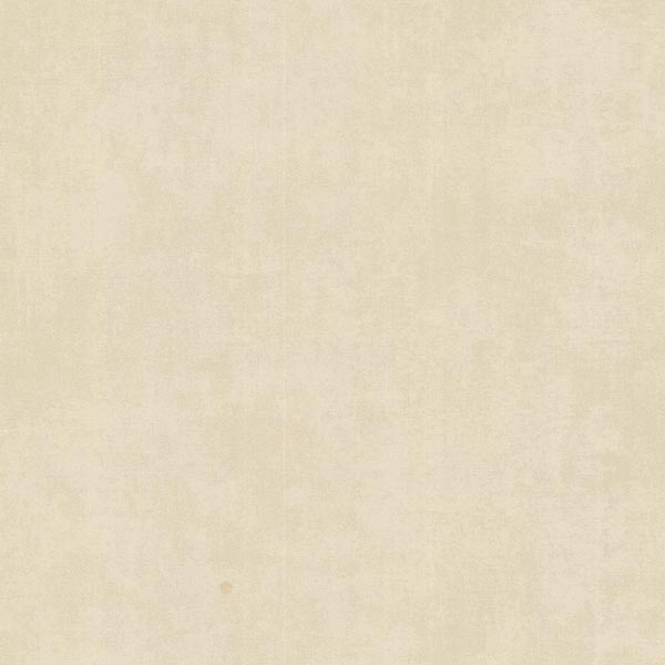 Papel de Parede Ref: 2542-20740
