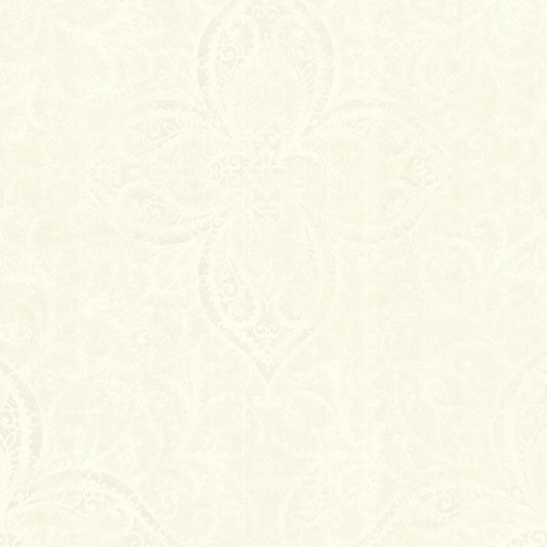 Papel de Parede Ref: 2542-20741