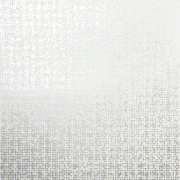 Papel de Parede Ref: 2542-20759