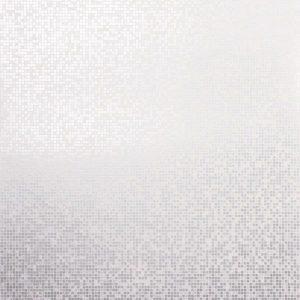 Papel de Parede Ref: 2542-20760