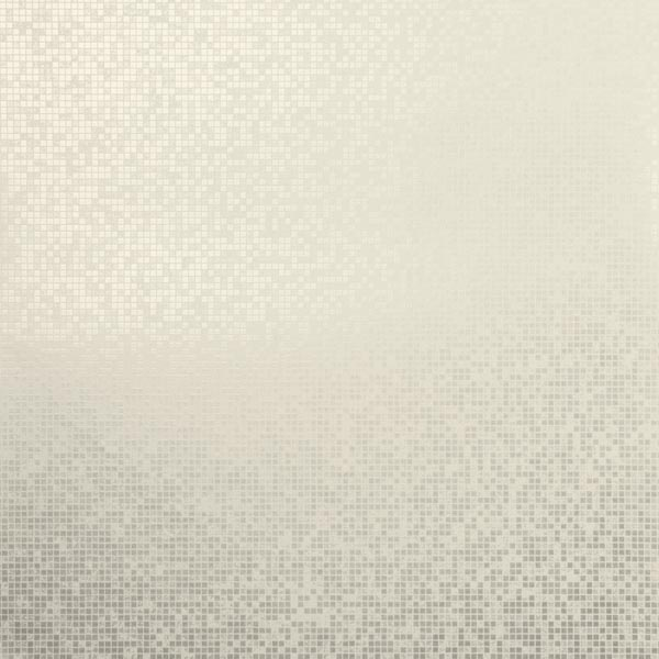 Papel de Parede Ref: 2542-20761