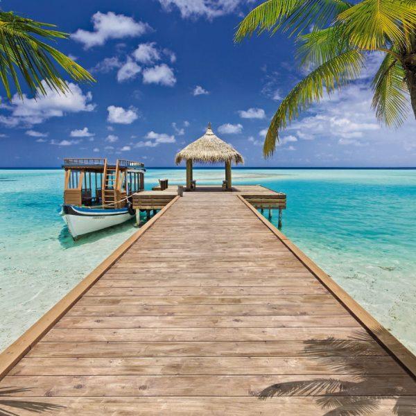 8-921_Beach_Resort_m