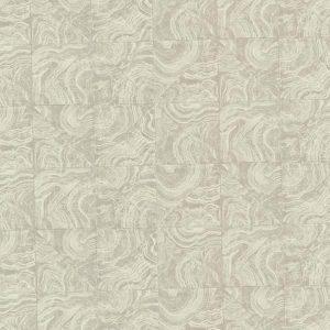 Papel de Parede Ref: HZN43105
