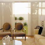 Cortina Painel Luxaflex®   Neo Interiores