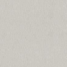 Papel de parede 02368-10