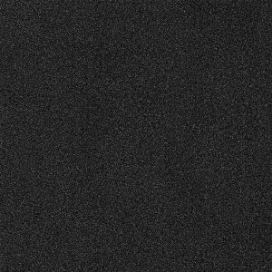 Papel de Parede Ref: 02403-10