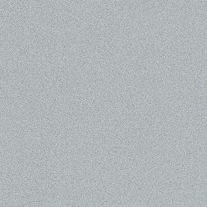 Papel de Parede Ref: 02403-20