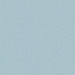 Papel de Parede Ref: 02503-20