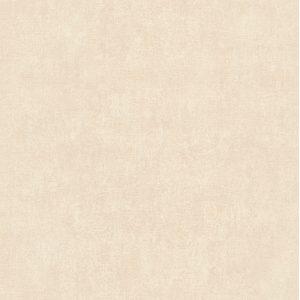 Papel de Parede Ref: 02503-50