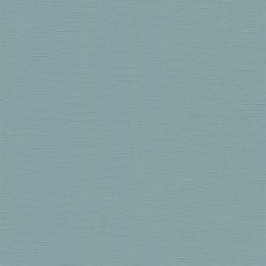 Papel de Parede Ref: 02504-00