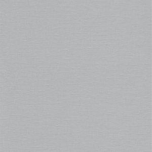 Papel de Parede Ref: 02504-50