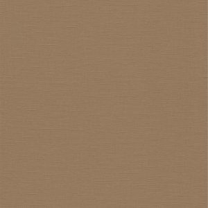 Papel de Parede Ref: 02504-80-1