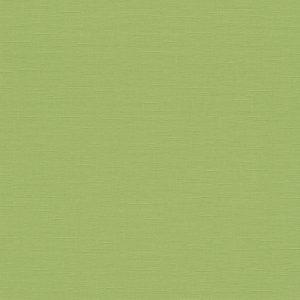 Papel de Parede Ref: 02505-10