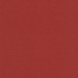 Papel de Parede Ref: 02505-20