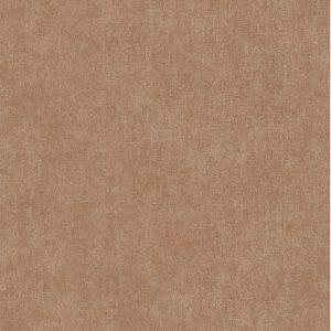 Papel de Parede Ref: 02506-30