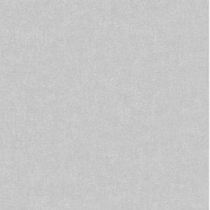 Papel de Parede Ref: 02506-50