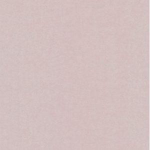 Papel de Parede Ref: 02506-80