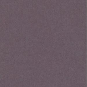 Papel de Parede Ref: 02506-90