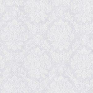 Papel de Parede Ref: 02508-30