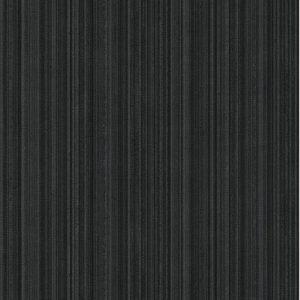 Papel de Parede Ref: 02509-30