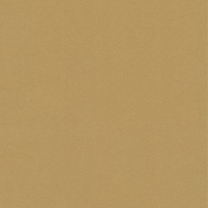 Papel de Parede Ref: 02524-50