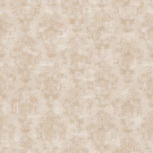 Papel de Parede Ref: 05485-20