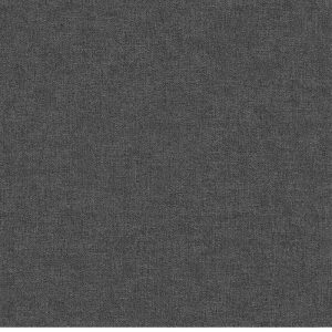 Papel de Parede Ref: 05713-70