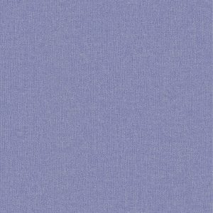 Papel de Parede Ref: 05714-80