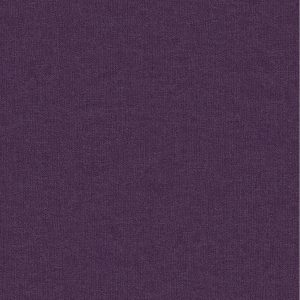 Papel de Parede Ref: 05714-90