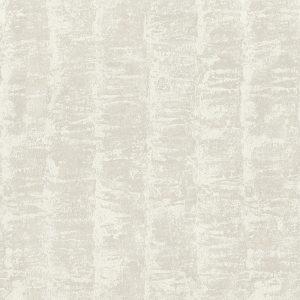 Papel de Parede Ref: 41001-20