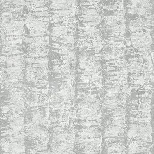 Papel de Parede Ref: 41001-50