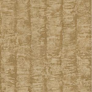 Papel de Parede Ref: 41001-60