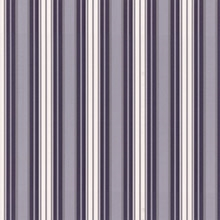 Papel de parede 42039-10