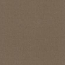 Papel de parede 42040-60