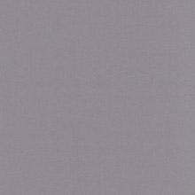 Papel de parede 42040-70