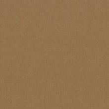 Papel de parede 42060-30