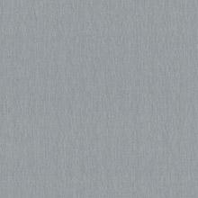 Papel de parede 42060-60