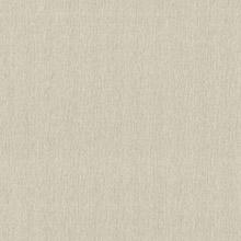 Papel de parede 42061-10