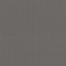 Papel de parede 42061-60